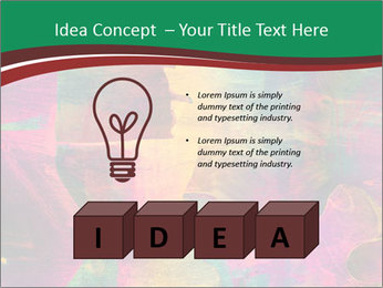 0000085756 PowerPoint Template - Slide 80
