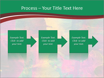 0000085756 PowerPoint Template - Slide 88