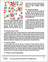 0000085756 Word Templates - Page 4