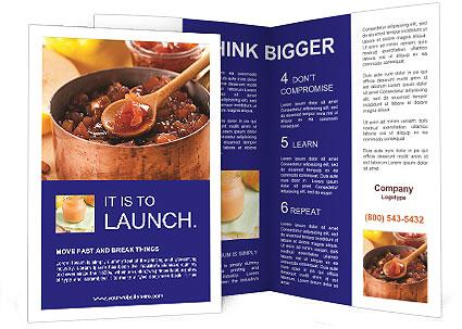 0000085757 Brochure Template