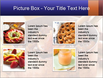 0000085757 PowerPoint Template - Slide 14