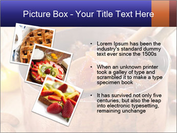 0000085757 PowerPoint Template - Slide 17