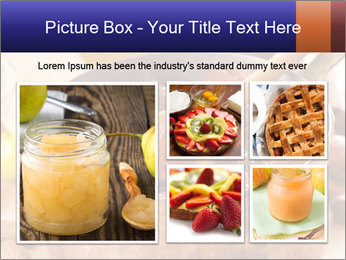 0000085757 PowerPoint Template - Slide 19
