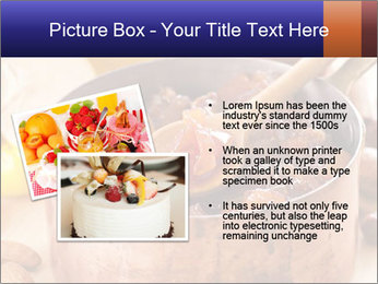 0000085757 PowerPoint Templates - Slide 20