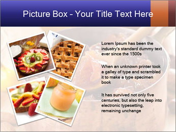 0000085757 PowerPoint Template - Slide 23
