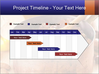 0000085757 PowerPoint Template - Slide 25