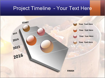 0000085757 PowerPoint Template - Slide 26