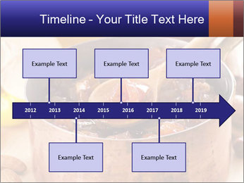 0000085757 PowerPoint Template - Slide 28