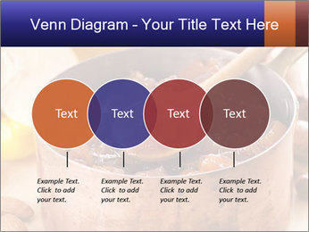 0000085757 PowerPoint Template - Slide 32