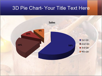 0000085757 PowerPoint Template - Slide 35