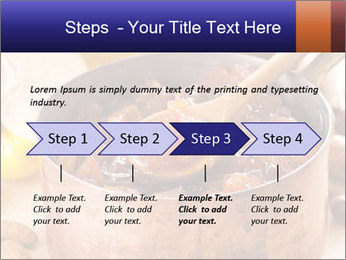 0000085757 PowerPoint Template - Slide 4