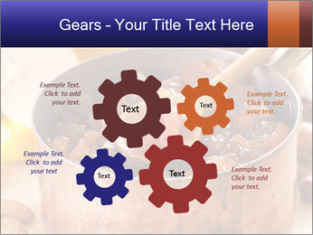 0000085757 PowerPoint Template - Slide 47