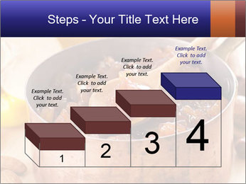 0000085757 PowerPoint Template - Slide 64