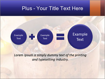 0000085757 PowerPoint Template - Slide 75