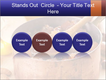 0000085757 PowerPoint Template - Slide 76