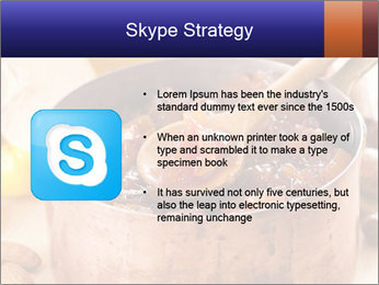 0000085757 PowerPoint Template - Slide 8