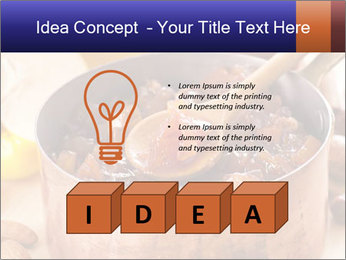 0000085757 PowerPoint Templates - Slide 80