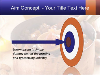 0000085757 PowerPoint Template - Slide 83