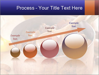 0000085757 PowerPoint Templates - Slide 87