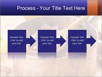 0000085757 PowerPoint Template - Slide 88