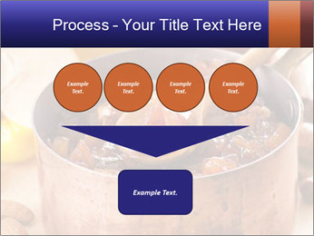 0000085757 PowerPoint Template - Slide 93