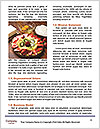 0000085757 Word Templates - Page 4