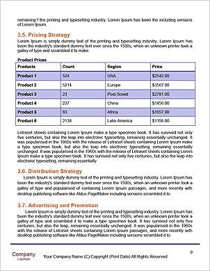 0000085757 Word Template - Page 9