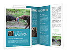 0000085758 Brochure Templates