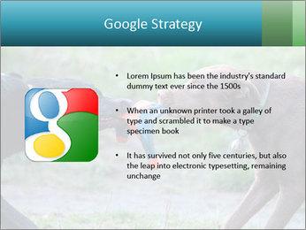 0000085758 PowerPoint Template - Slide 10