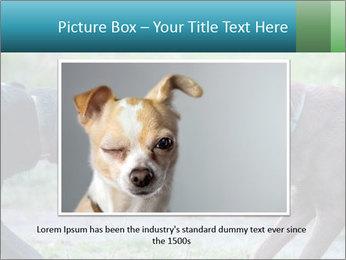 0000085758 PowerPoint Template - Slide 15