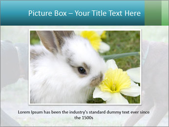 0000085758 PowerPoint Template - Slide 16