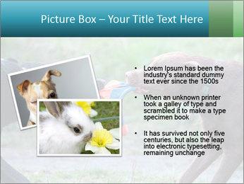 0000085758 PowerPoint Template - Slide 20