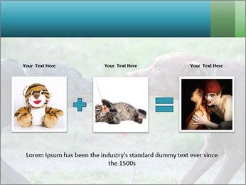 0000085758 PowerPoint Template - Slide 22