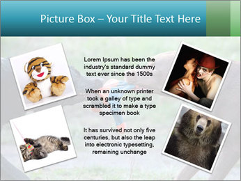 0000085758 PowerPoint Template - Slide 24