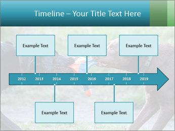 0000085758 PowerPoint Template - Slide 28