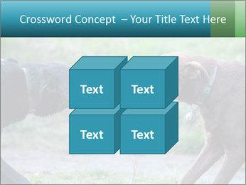 0000085758 PowerPoint Template - Slide 39