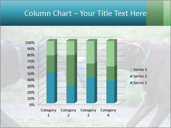 0000085758 PowerPoint Template - Slide 50