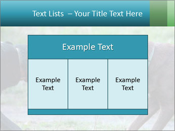 0000085758 PowerPoint Template - Slide 59