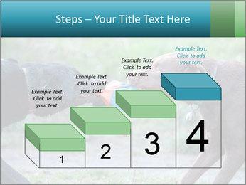 0000085758 PowerPoint Template - Slide 64