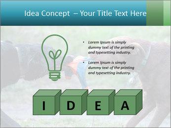 0000085758 PowerPoint Template - Slide 80