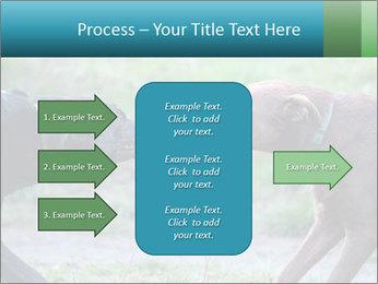 0000085758 PowerPoint Template - Slide 85