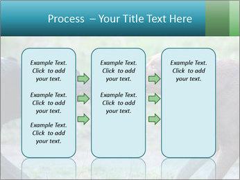 0000085758 PowerPoint Template - Slide 86