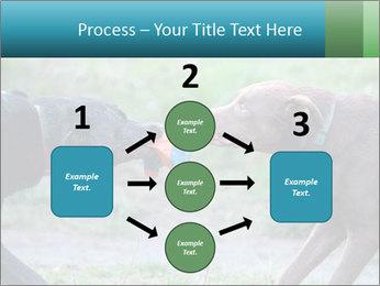 0000085758 PowerPoint Template - Slide 92