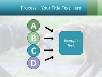 0000085758 PowerPoint Template - Slide 94