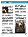 0000085758 Word Templates - Page 3