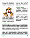 0000085758 Word Templates - Page 4