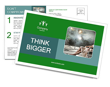 0000085759 Postcard Templates