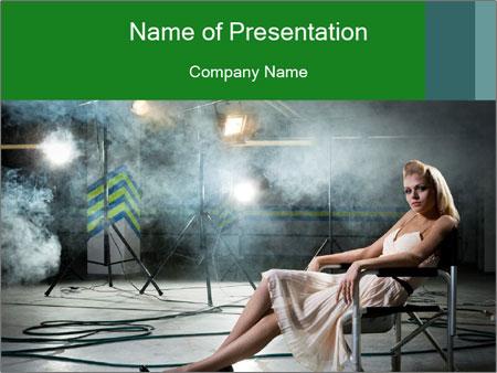 0000085759 PowerPoint Templates