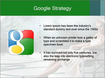 0000085759 PowerPoint Templates - Slide 10