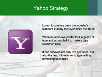 0000085759 PowerPoint Templates - Slide 11